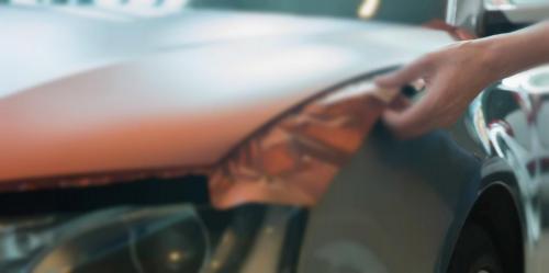 vehicle-wraps-web